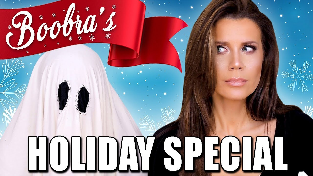 boobra-holiday-special-ft-boo-roses