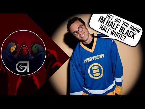 Is Logic's Album Trash? (Everybody Review)