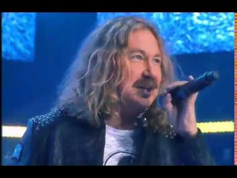 √7.1.Discoteka 80's-2008(Live Moscow-DVD version)