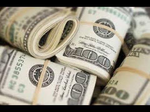 Vİdeo İzleyerek para kazanma GÜNLÜK 20 DOLAR