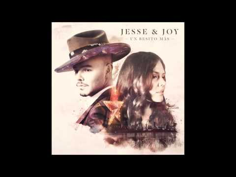 Jesse y Joy - Dueles