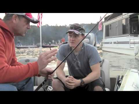 Warriors on the Water 2015