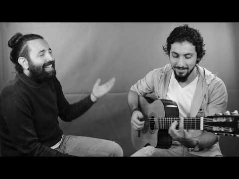 Ahmed Sherif - kan fadel (cover) | احمد شريف - كان فاضل
