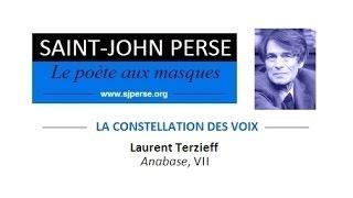 Lectures SJP - Laurent Terzieff (3)