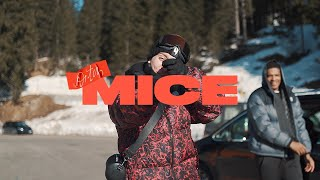 Aitch - MICE (Official Video)