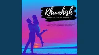 Gambar cover Khawahish