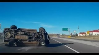 IDIOT Drivers Compilation  part #1
