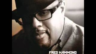 Watch Fred Hammond When I Come Home To You video