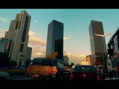 ≈Б La Barranca - Una Tarde En La Vida mp3