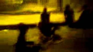 Video Penyiksaan lonthe semasa hidupnya download MP3, 3GP, MP4, WEBM, AVI, FLV Oktober 2018