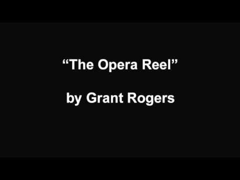 Opera Reel