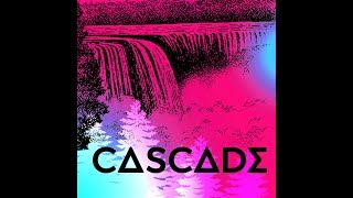 Cascade-Official-Audio | Shijo