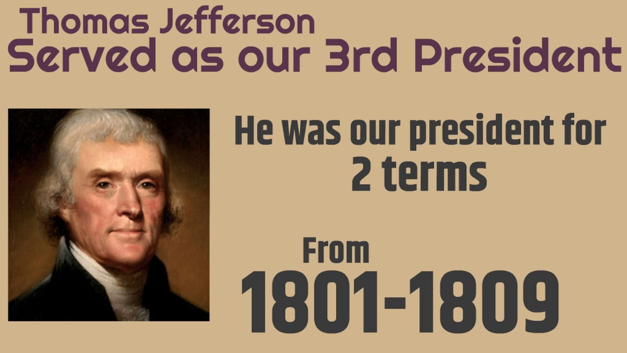 bioggraphy thomas jefferson Biography of abraham lincoln for kids: abraham lincoln rose from humble beginnings to serve his country at a crucial thomas jefferson for kids.