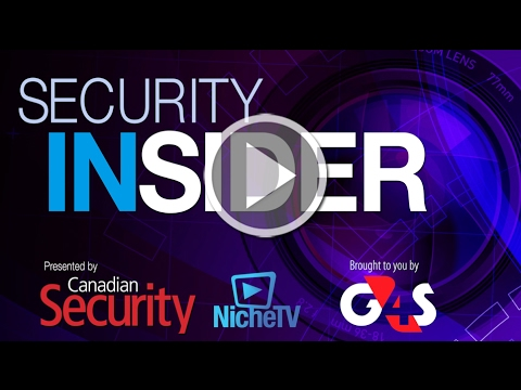 Security Insider: Airport Security after Ft. Lauderdale