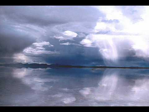 Yuki Kajiura - I talk to the Rain wmv