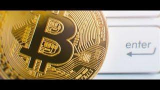 Bitcoin Secrecy Act, Crypto Pensions, Ripple + Gemini Acquisitions & Marshall Crypto