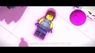 The LEGO® Movie 2 - Videogame - Final Boss & Ending
