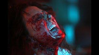HOUSEWIFE 2018 - Horror HD