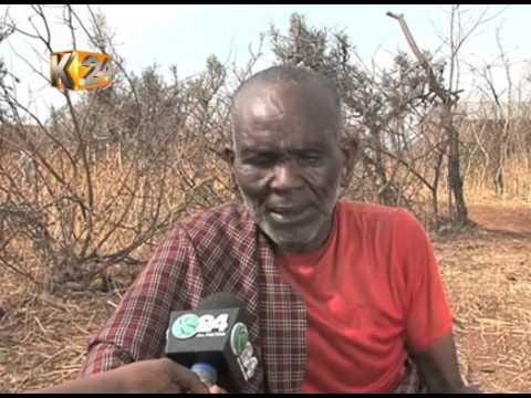 Rai Mwilini : Tiba mbadala ya kuondoa damu iliyoganda mwilini