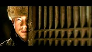 Chinese Historical Movie - Biography Drama With English Subtiles - Best Kung fu Movie