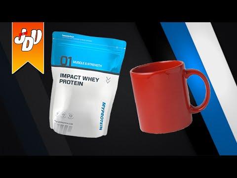 mug-cake-protéiné-!-(hd)