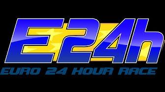 EURO 24 HOUR RACE ANDERNACH