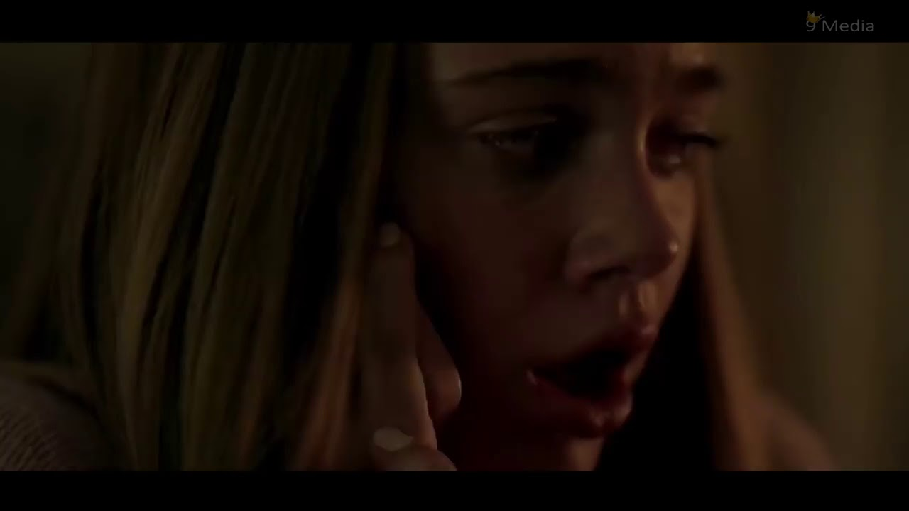 Download THE BOOGEYMAN Official Trailer 2019 New Movie Trailers HD