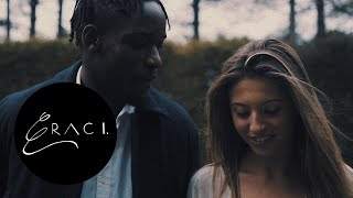 Video GRACI - Klaar & Opgemaakt (Prod. Malik) download MP3, 3GP, MP4, WEBM, AVI, FLV September 2018