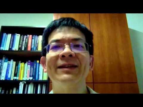LTE Online Course Intro