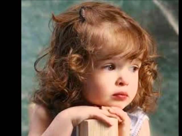 Buongiorno Bambina Eros Ramazzotti Youtube