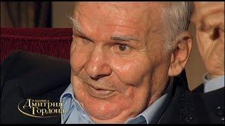 Виктор Серебряников.