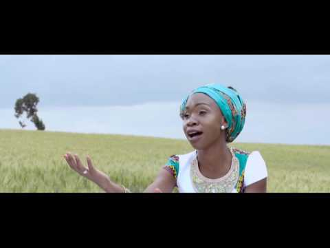 EVELYN WANJIRU - MATENDO (Deeds) Official Music Video