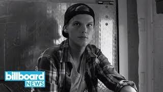 Remembering Avicii: His Memory Won't 'Fade Into Darkness' | Billboard News