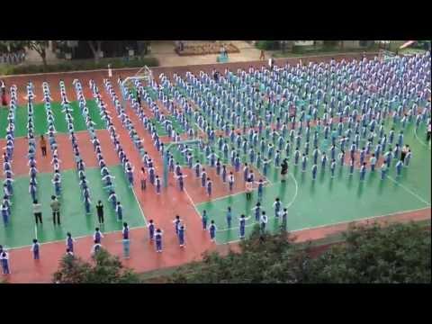 china-sport 2