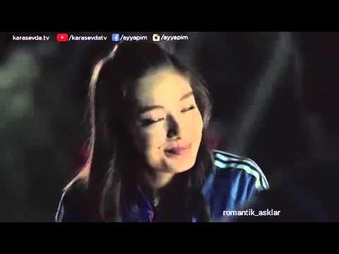 Manaf agayev ilk məhəbbətim yeni mahnisi 2018  YouTube