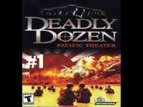 DEADLY 2 BAIXAR DOZEN