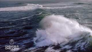 Coast Guard Tribute HD- Crystalized