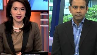 Strong Philippine economy can weather 'Brexit' shock (2)