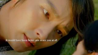 wang so x hae soo i will wait for you even if you lied to me