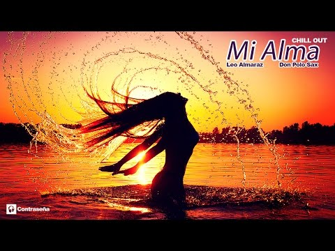 Chillout Mix 2016, Musica Instrumental de...