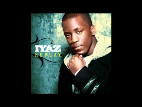 Iyaz - Replay (Renco 'Hard Touch' Remix) + Download!