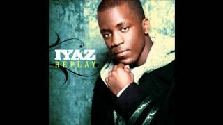 Iyaz - Replay (Renco