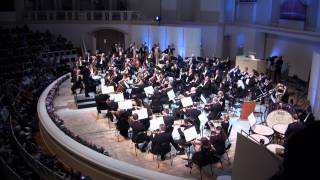 RNO Pletnev Rachmaninoff Isle of the Dead Symphonic Poem
