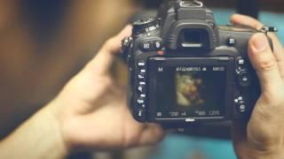 Look@me [EP.57] Review : Nikon D750 @ โครงการ Rain Hill ซอยสุขุมวิท47