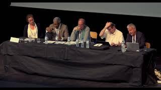 MUTATION - Sidi Askofaré : Incidences du discours de la science (...)