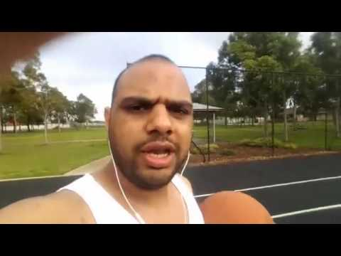 Bitcoin Scalability Issues + Day 75 weight loss challenge Basketball