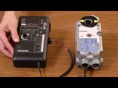 Siemens actuator wiring for control signals youtube rotork actuator wiring diagram siemens actuator wiring for control signals