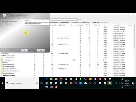 Ideal Automate Explorer Features