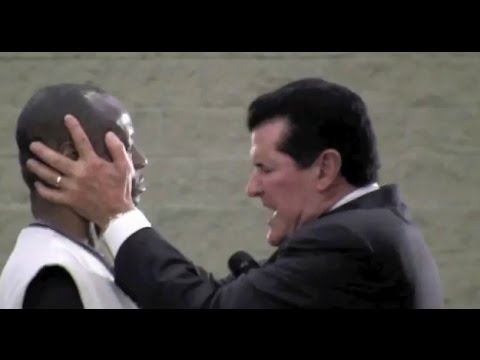 PETER POPOFF GREATEST HITS!!!!