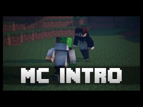 MCIntro » Mathias04Real